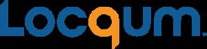 Locqum Logo