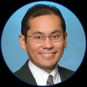 Dr. Julio Vasquez
