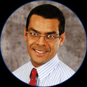 Dr. Juan Leon