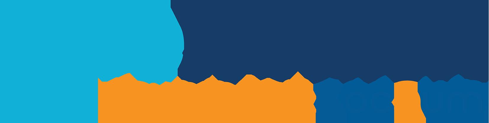 Telehealth Logo